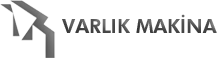 Varlık Machine