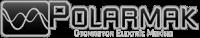 Polarmak Automation