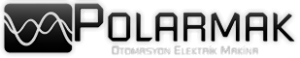 Polarmak Automation