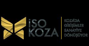 ISO Koza
