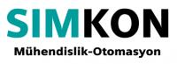 SIMKON Enginer Automotion