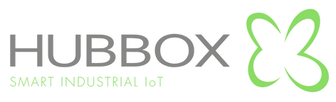 HUBBOX Smart Industrial IoT
